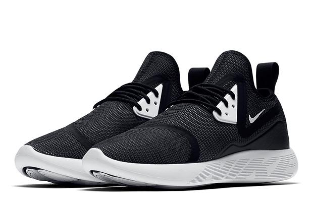 Nike Lunar Carica Br Bianco K7lSnPah