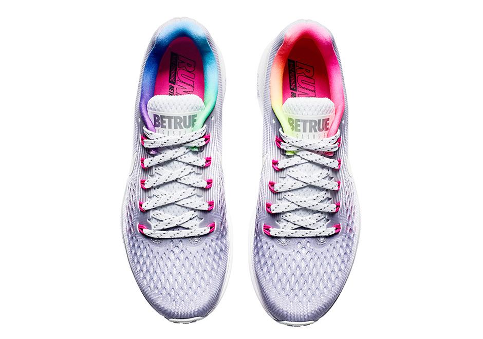 c0a4d6482c8c Nike BETRUE 2017 Release Date