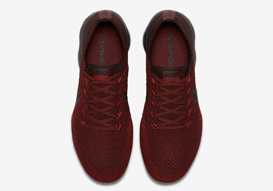 nike-vapormax-dark-team-red-release-date-849558-601-04