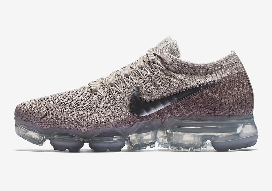 """b7e491ced7f Nike VaporMax """"Explorer Light"""" Release Date  August 3rd"""