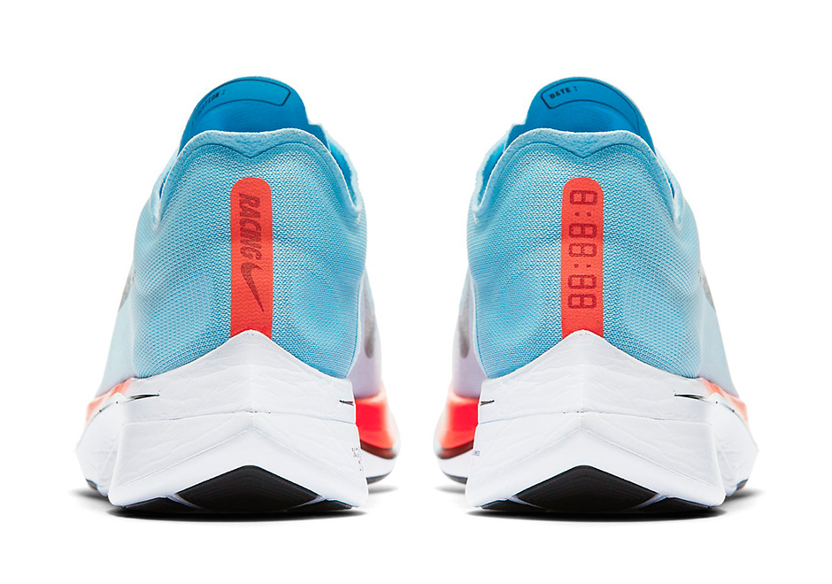 069780177a502 Nike ZoomX VaporFly 4% 880847-401 Price + Release Date