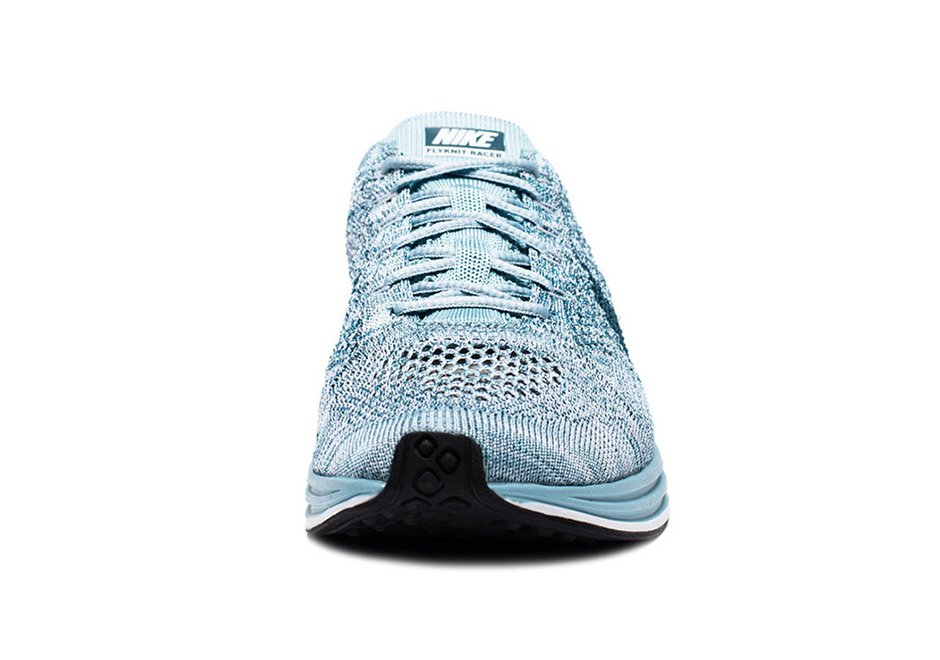 98c3d971669fb Nike Flyknit Racer Global Release Date  May 19th