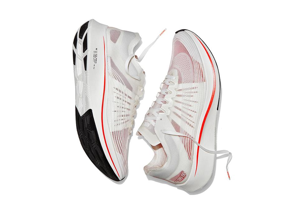 """1de371a4226e NikeLab Zoom Fly SP """"Breaking2"""" Release Date  June 8th"""