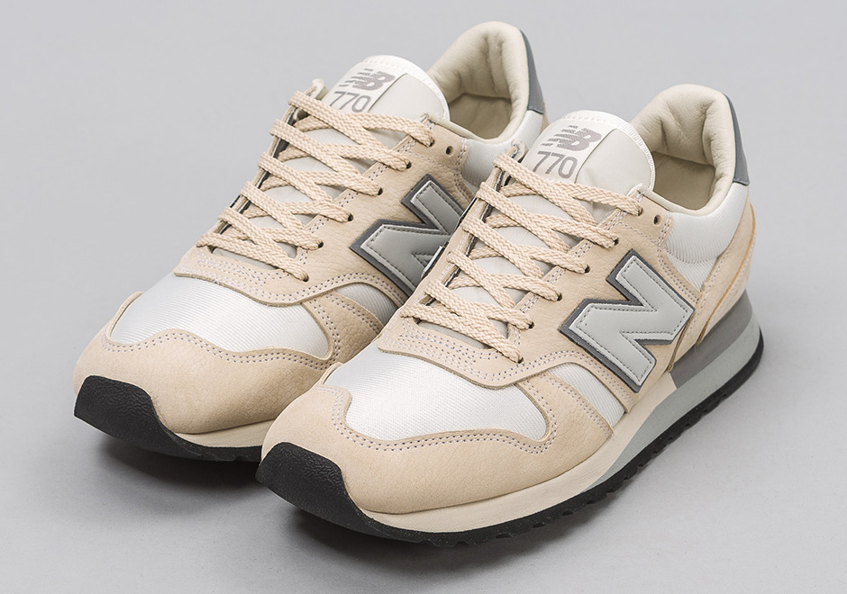 new balance m770 x norse projects