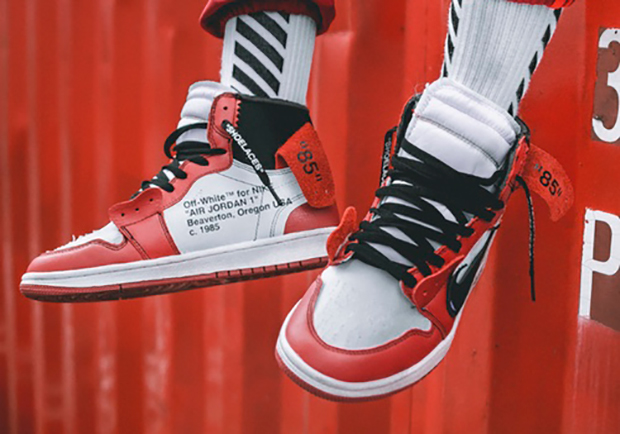 jordan 1 off white buy