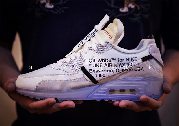 off-white-nike-air-max-90-detailed-look-01-620x435