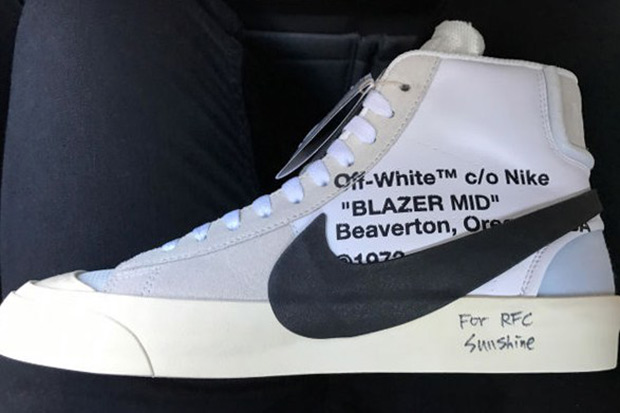 off-white-nike-blazer