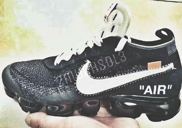 fe66c8dfb0ef31 off-white-nike-vapormax-tongue. show comments