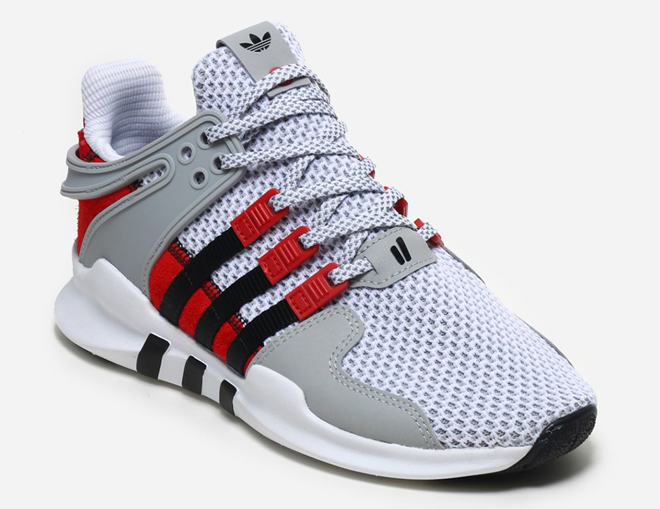 adidas eqt new york for sale