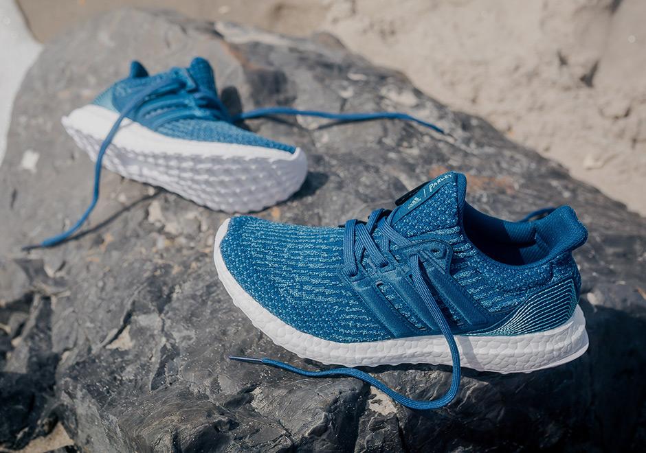 adidas ultra boost ocean