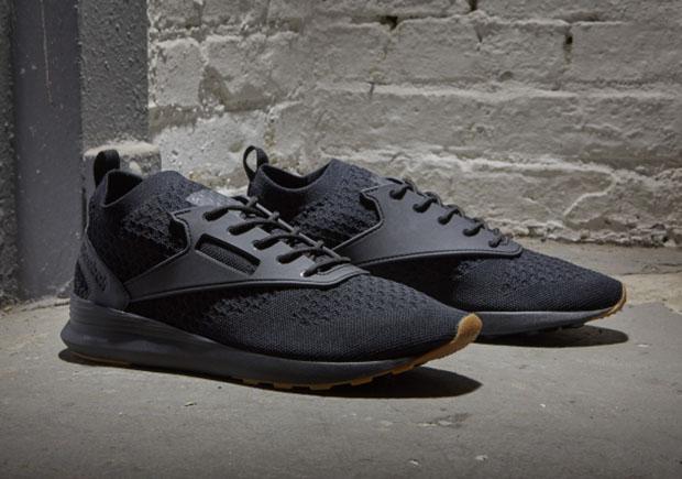 a81d33b0b68f24 ... Reebok Zoku Runner Ultra Knit Is Mens Bs6313 Solar Yellow Running Shoes  Size ...