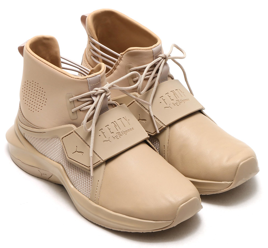 Editor S Market Shoes