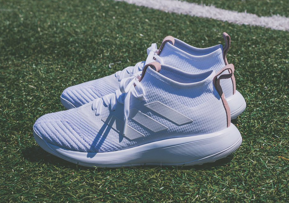 ronnie-fieg-kith-adidas-soccer-collection-01