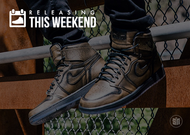 07607dc078ed25 sneakers-releasing-this-weekend-may-20th-2017