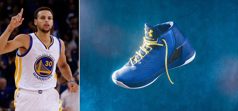 steph-curry-3rd-best-selling-nba-shoe