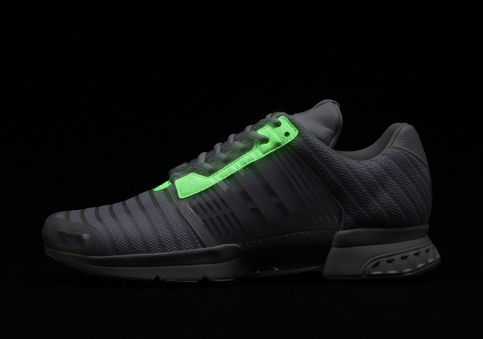 Sneakerboy x Wish ATL x adidas ClimaCOOL. Sneakerboy and Wish ATL  Exclusive  May 13th a036c2444