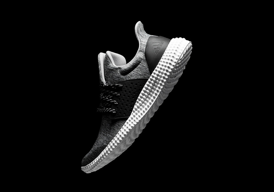low priced e0553 be604 adidas Athletics 247 Trainer AVAILABLE AT Sneaker Politics AVAILABLE AT  Road Runner Sports 100. Color GreyBlackWhite