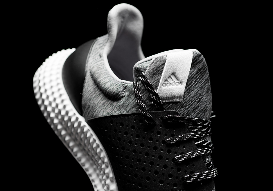 4bd14108f150 adidas 24 7 Trainer Available Now S80982