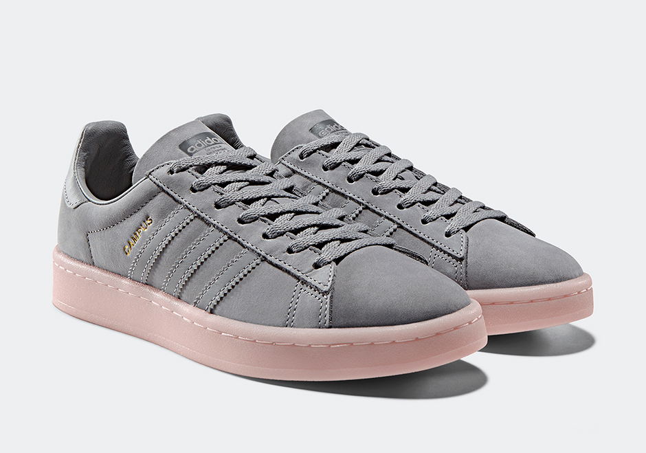 502ad823b036 The Alberta River Surfing Assocation    View topic - adidas campus ...