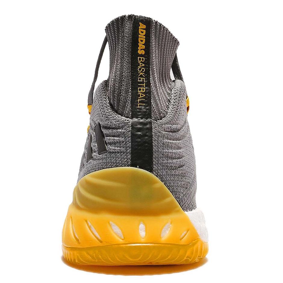 Adidas Pazzo Primeknit Esplosiva 2017 Ebay x8h4W