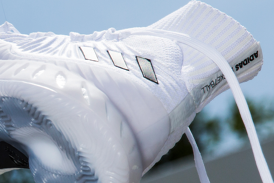 Adidas Crazylight Eksplosiv 2017 ce1GE8