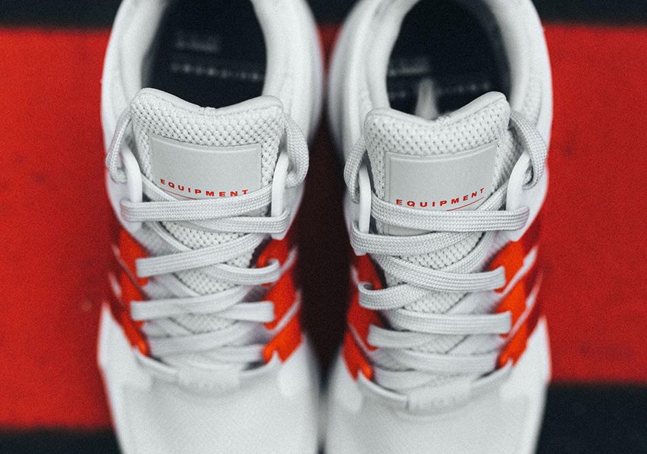 1e4d4591eb05 ... grey bold orange footwear white) adidas EQT Support ADV Release Date  June 8th