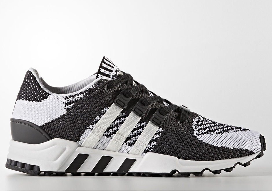 best website 1ecf5 0b933 ... Adidas Eqt Support Adv Mens M Casual Mystery Ink - Footwear White  Authentic New ...