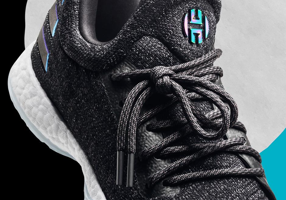 harden ls 1 black