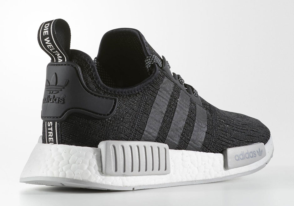 Update  This adidas NMD R1 releases on August 3rd exclusively at Champs  Sports. a5e1a9dc2