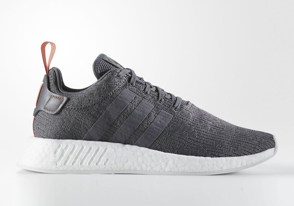 Colorways 13th Nmd July Adidas R2 IYf76myvbg