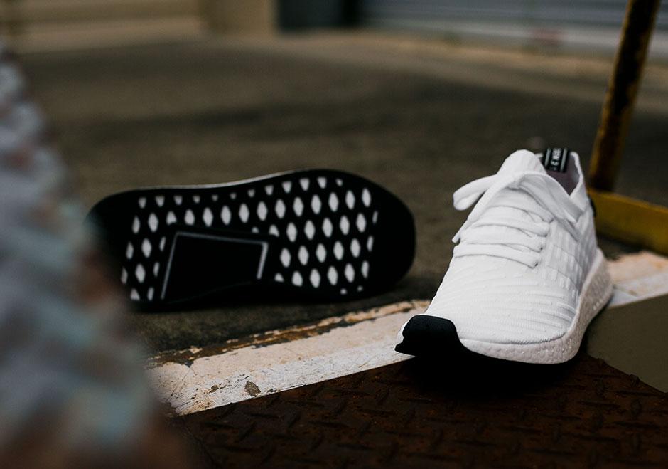 adidas NMD R2 Primeknit Release Date  June 10th 53e472ca2b51