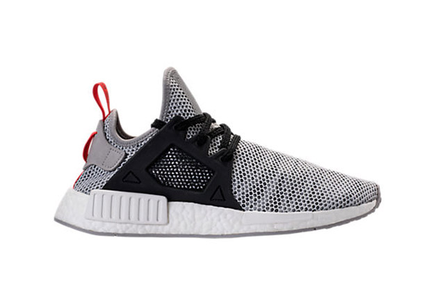 Adidas NMD XR1 Beige Grey: Where to Buy & Release Information