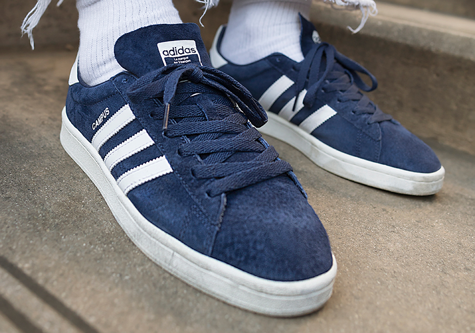 It s about time that adidas Originals brought back the adidas Campus. We ve  seen retro spotlights on the Superstar and the Stan Smith 73e57466b3