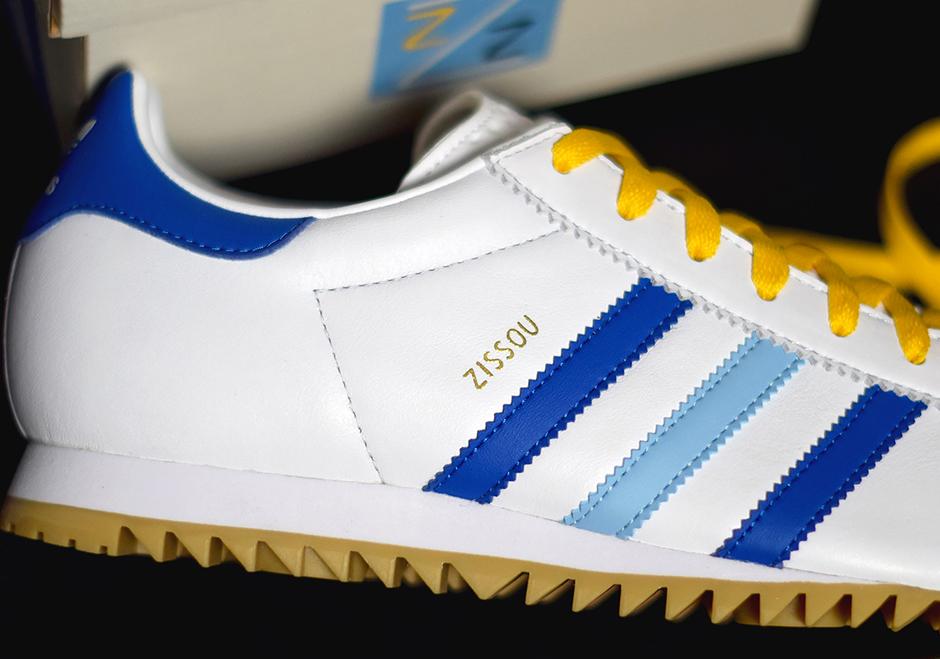 ff7c01259f7f adidas zissou