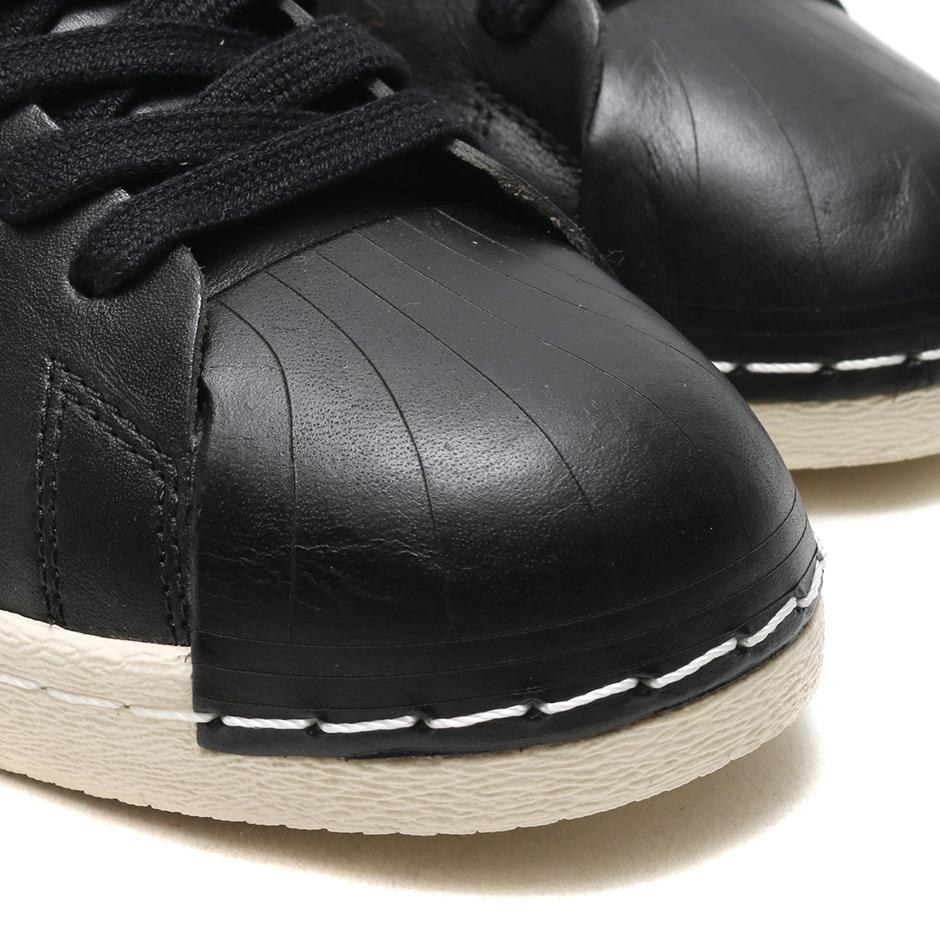 Cheap Adidas Consortium Superstar 80s Kasina BB1835 Size 5 13 LIMITED