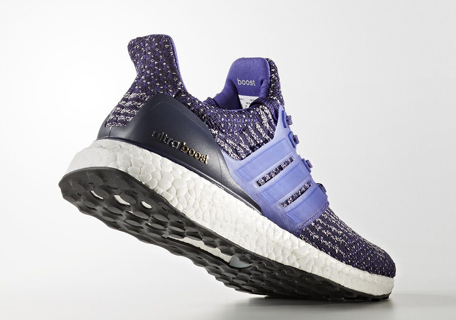 adidas Ultra Boost 3.0. Release Date  Summer 2017 a975b4faad0c