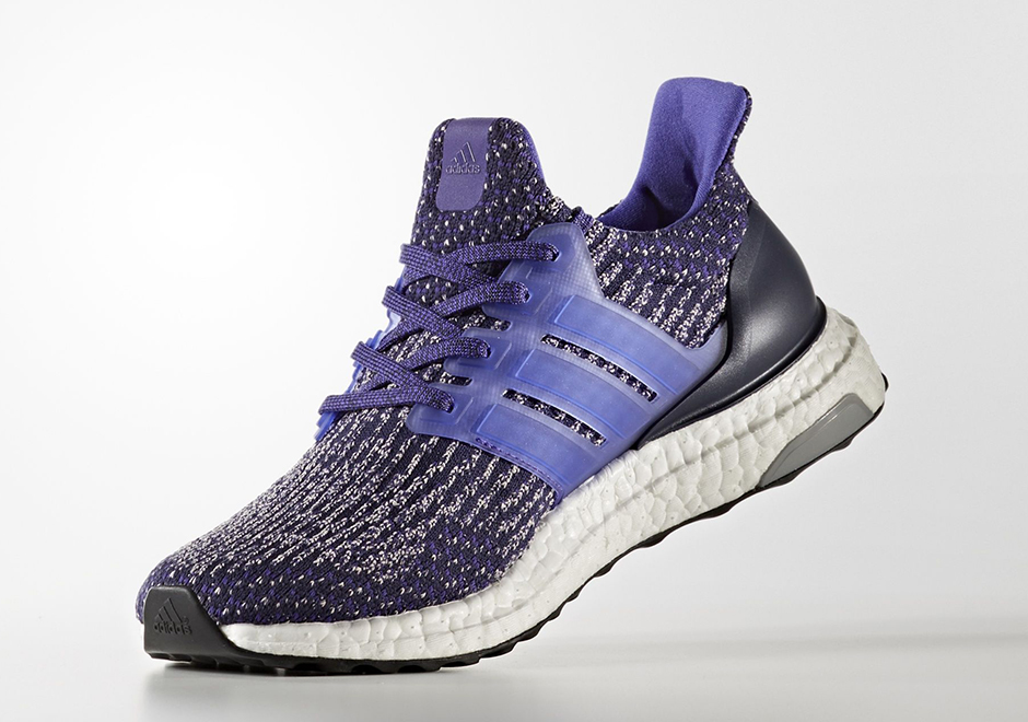 cfc567a3d adidas Ultra Boost Royal Purple S82056