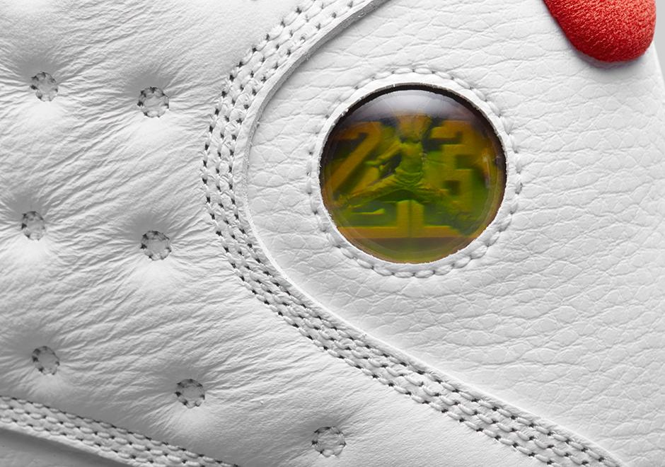 Air Jordan Adidas Noticias 13 De La Zapatilla De Deporte iVbmXqJc