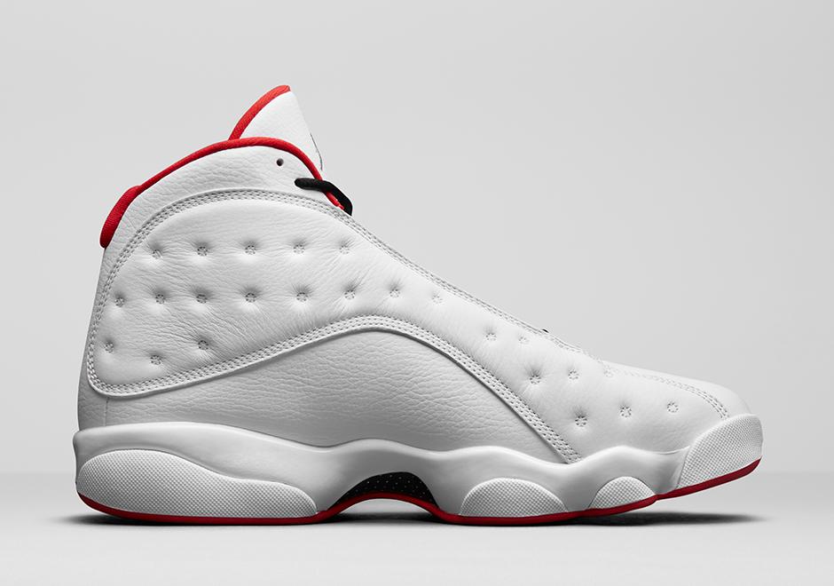 Air Jordan 13 Sneaker Adidas Notizie 3IbAXXuWGx