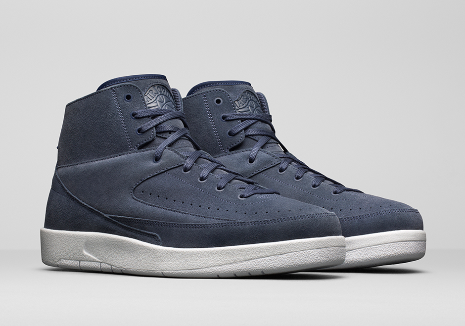 1674fcf4101 coupon for air jordan 2 colorways a1418 61430