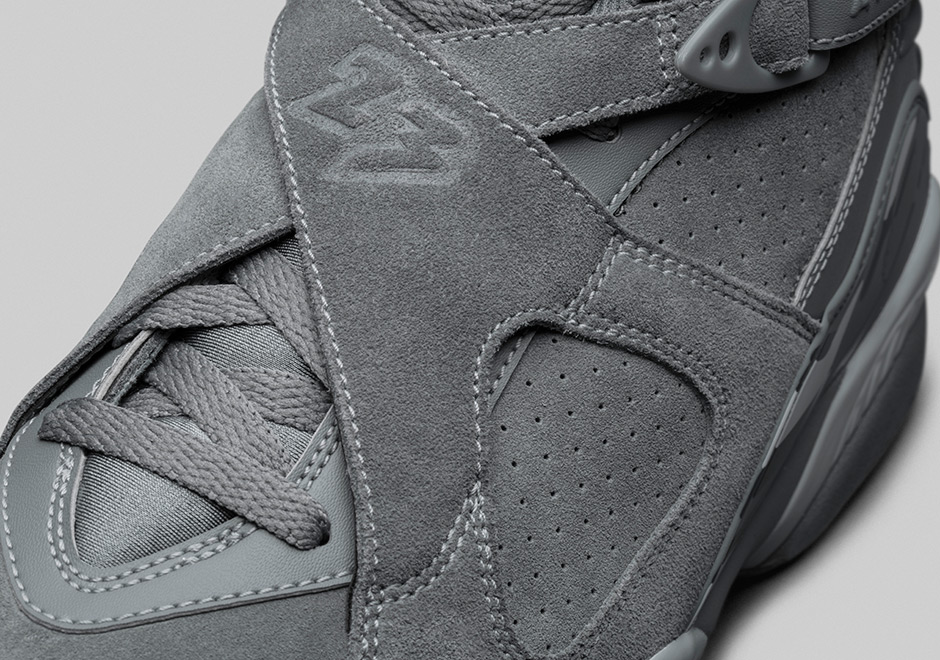 5454257e3aba ... cheap grey wolf grey cool grey style code 305381 014. air jordan 8  cement global