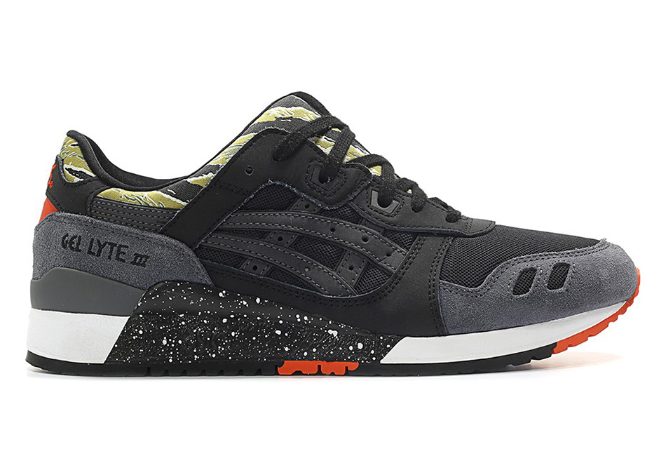 on sale b0f3e 2eb76 Asics Gt-Cool Xpress Burgundy Suede Gel Lyte Iii Yeezy V Ultra Boost Nmd   Source The Good Will Out ...