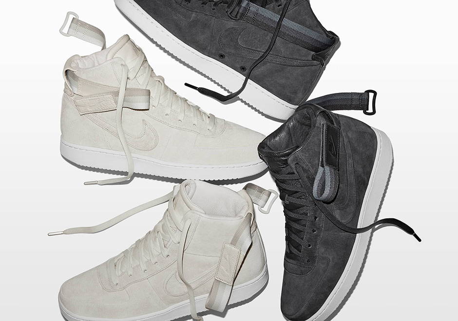 new styles 581e2 3cf38 John Elliott will launch his next Nike collaboration this week, according  to release information stated on the designers website.