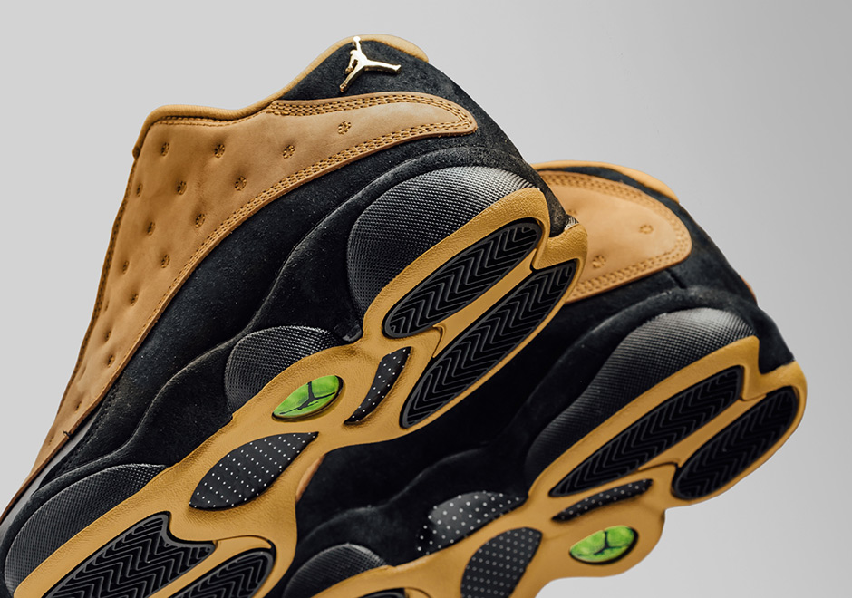 timeless design 99aae 19ae4 These athletes are tomorrow s biggest superstars, and we wanted to get an  inside peek at some of the hungriest players in the game. Jordan Brand will  also ...