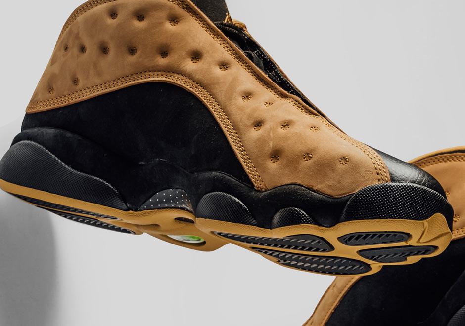 finest selection 21926 99c26 Jordan 13 Low Chutney 310810-022 Release Info | SneakerNews.com