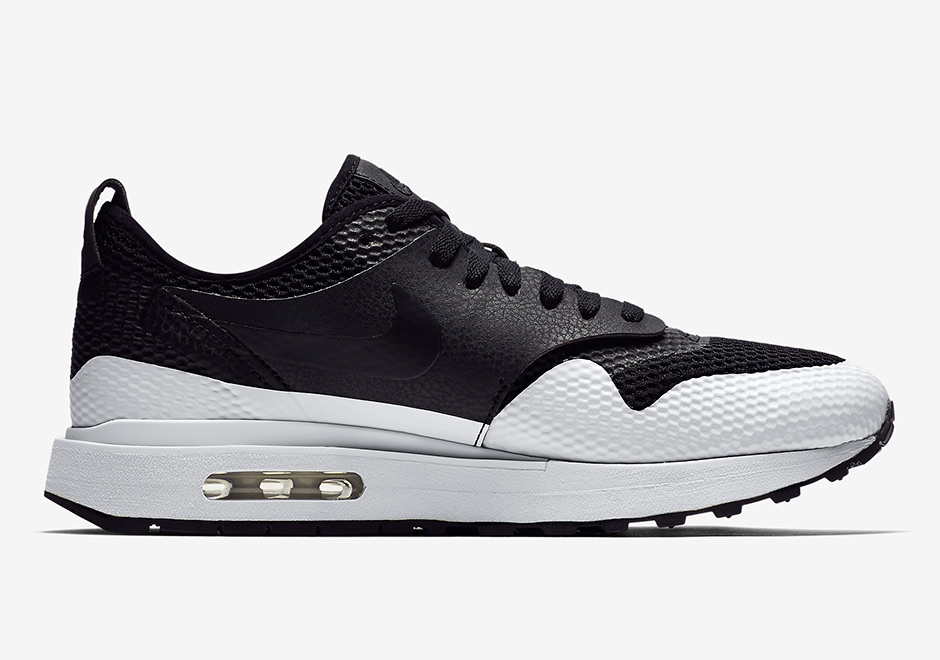 timeless design 75185 2cc00 Nike Air Max 1 Royal SE SP Release Date June 20th, 2017 160. Style Code  AA0869-100. show comments