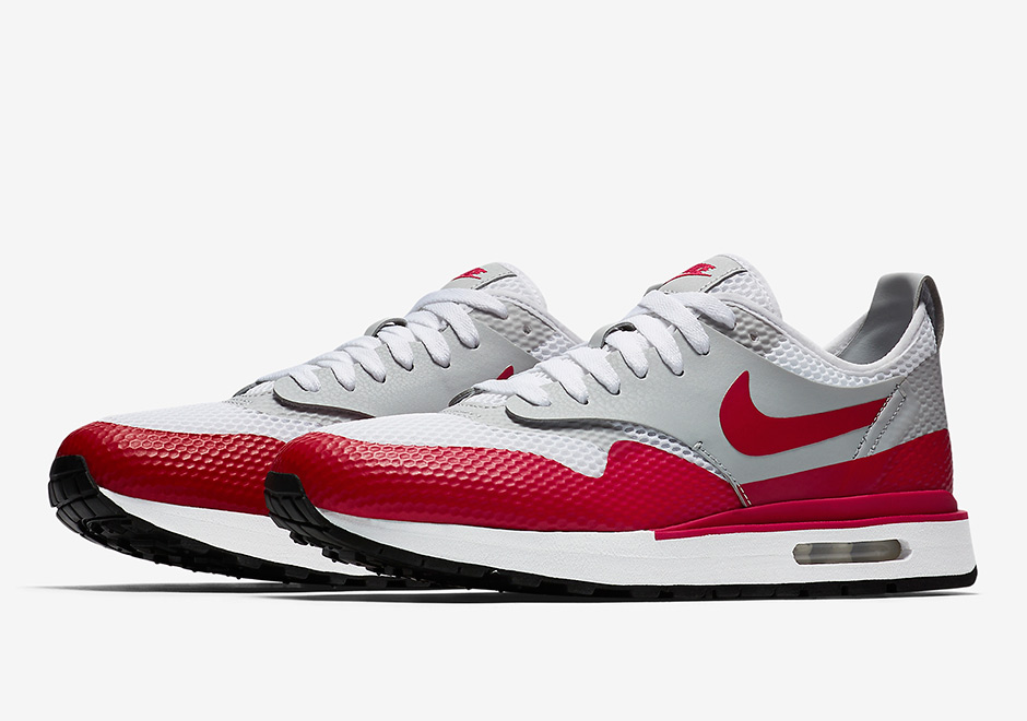 the latest 00f63 c8cc1 Nike Air Max 1 Royal SE SP Release Date June 20th, 2017