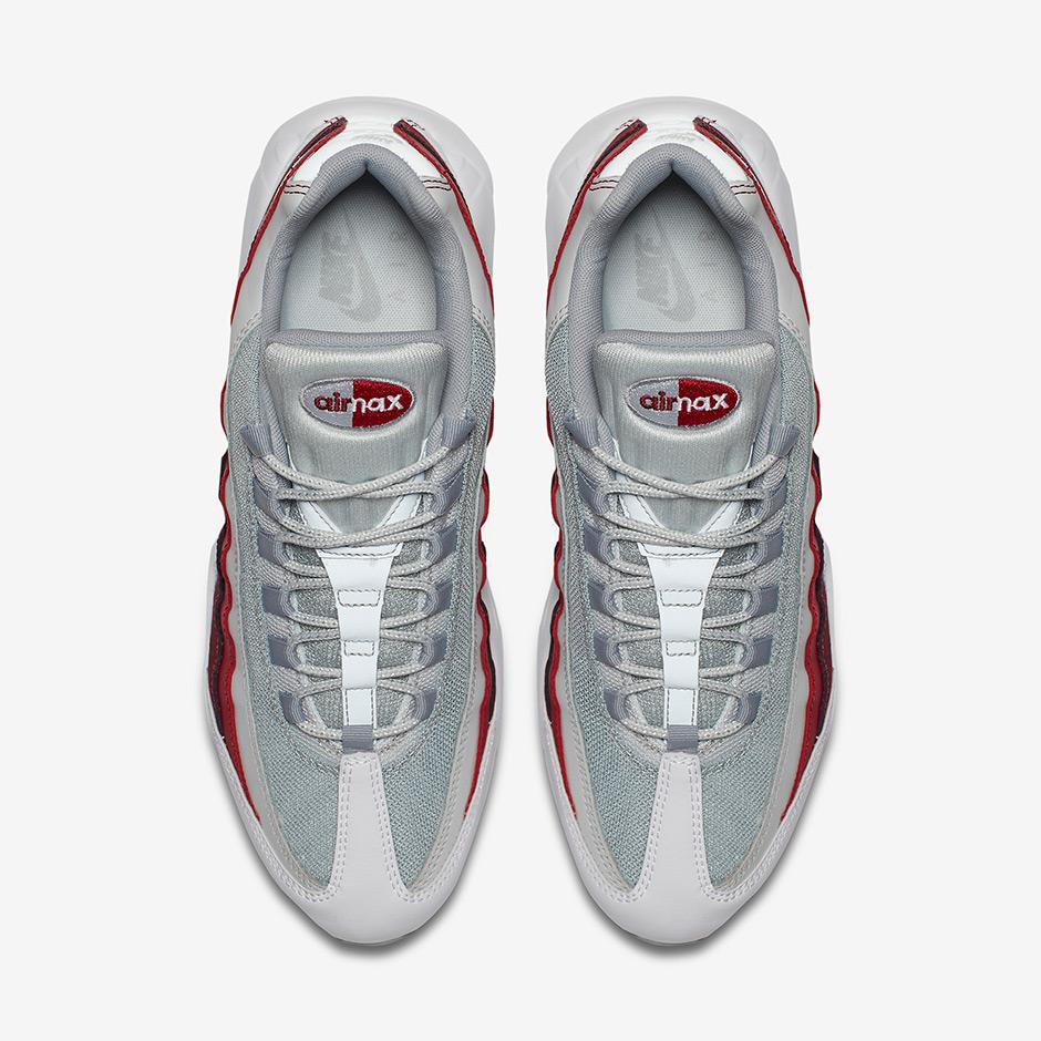 promo code cc343 8dd25 Nike Air Max 95