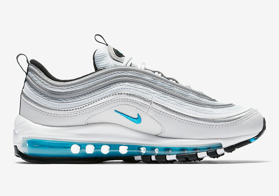 air max 97 womens marina blue nz