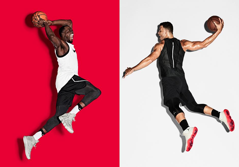 on sale 81d57 a87e4 Source  Nike News